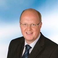 Dr. Stephan Siemer