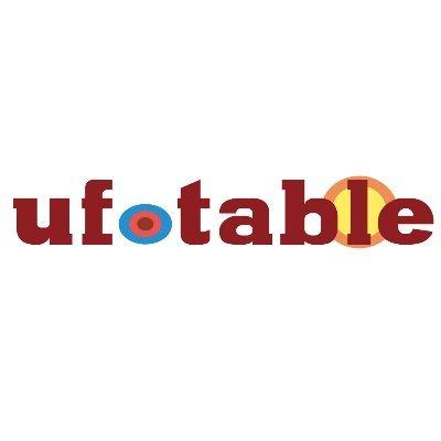 ufotable @ufotable