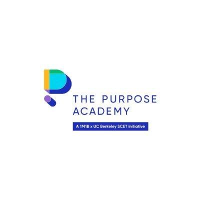 The Purpose Academy