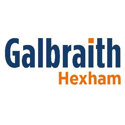 Galbraith Hexham (@Galbraith_Hex) Twitter profile photo