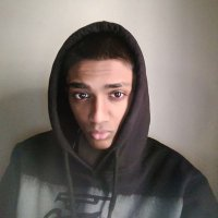 Samuel Kailash ( @lostsoul__999 ) Twitter Profile