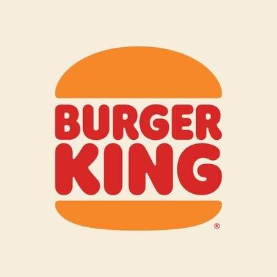 @BurgerKing_Py