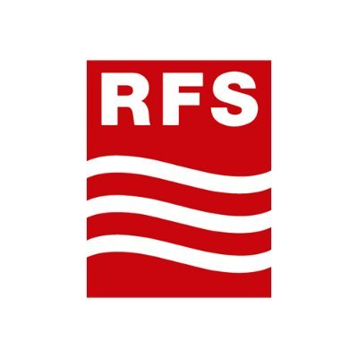 Radio Frequency Systems (RFS) is a worldwide provider of innovative total-package solutions for wireless infrastructures.