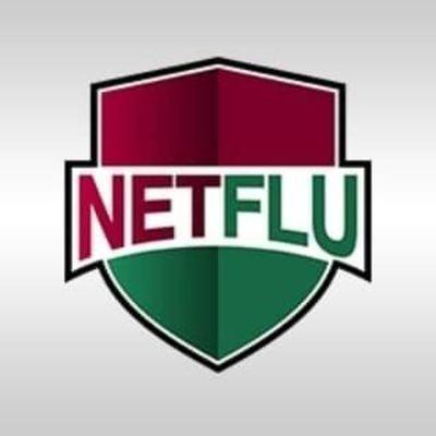 NETFLU (de 🏡) Profile