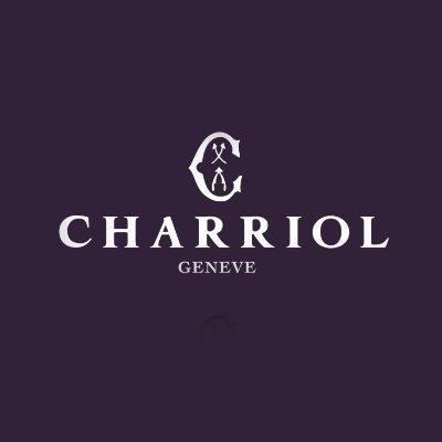 @Charriol_Geneva