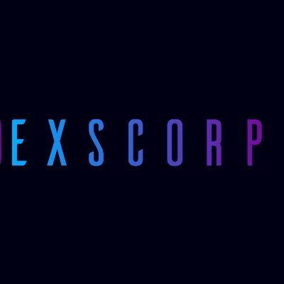 exscorp