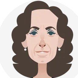 Elizabeth Kolbert Profile