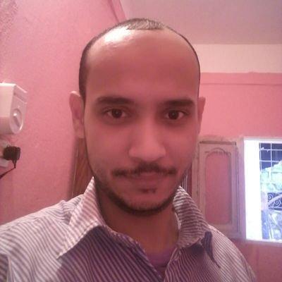 Omar Ibrahim Profile Image