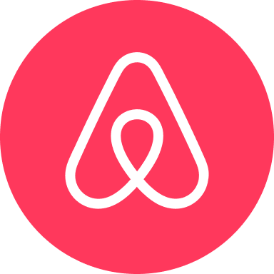 The wellbeing of our community is our priority. Please check our help center for the latest information from Airbnb on COVID-19.