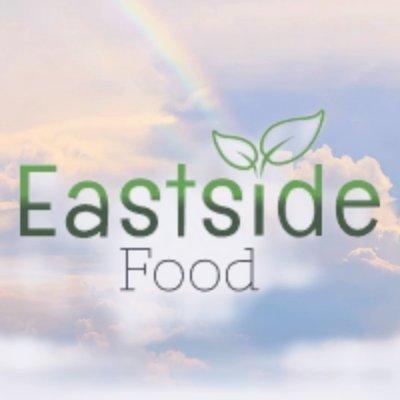Eastside Food