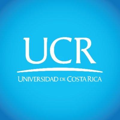 @UniversidadCR