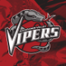 @RGVVipers