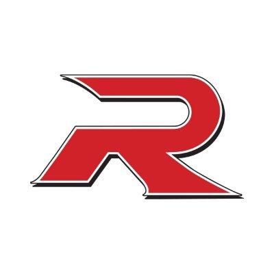 Rogers Toyota Of Lewiston Rogerstoyota Twitter