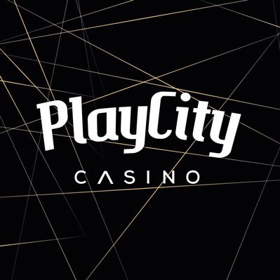 @PlayCity_Casino