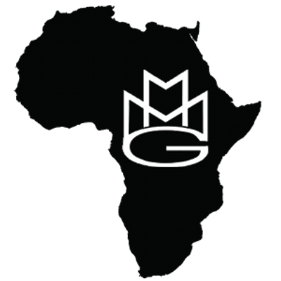 Maybach Music Africa Maybachafrica Twitter