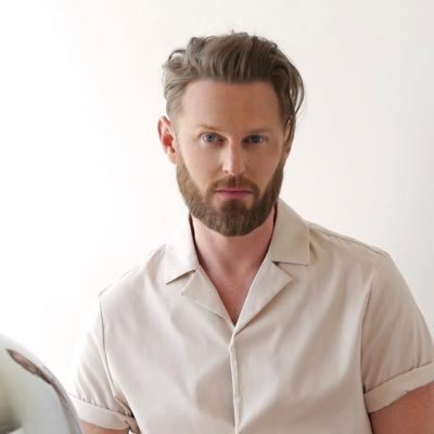 Television Host, Entrepreneur & Designer. @Netflix's @Queereye. For lifestyle, fashion, design tips, and QE Episode roundups click the link below ⤵️ He/Him