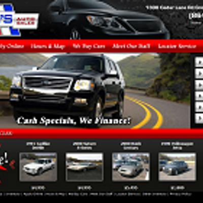 Sams Auto Sales >> Sam S Auto Sales Samsautosalessc Twitter