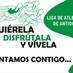 @LigadeAtletismo
