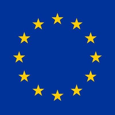 European Language Challenge (@EULangChallenge) Twitter profile photo