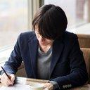 Yusuke_Boarding
