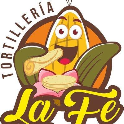 tortilleria la fe