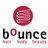 Bounce Hair