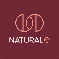 Natural E @iamnaturale Profile Image