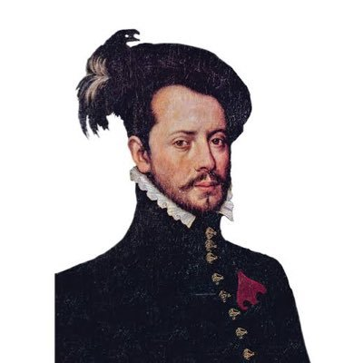 Hernán Cortés aka the lord of castamere