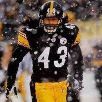 SteelersKB 🧬 ( @SteelersKillerB ) Twitter Profile