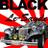 元黒いラセード (@black_le_sayde)