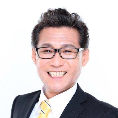 くつざわ亮治 テレビ改革党 豊島区議員