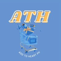 Add to Heart PH 🛒💙 ( @addtoheart_ph ) Twitter Profile