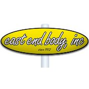East End Body
