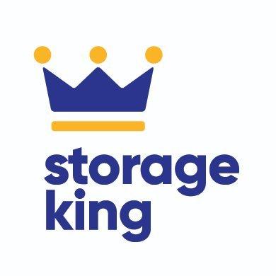 @_storageking