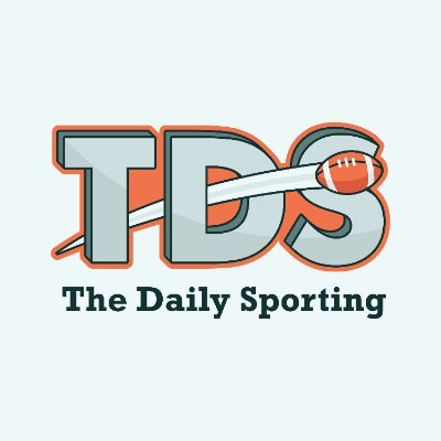 The Daily Sporting