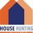 HouseHunting Tilburg