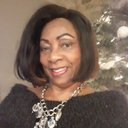 Linda Wade - @LindaWa76440543 - Twitter