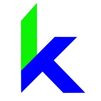 Kawpay.com