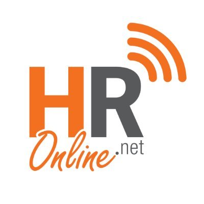 Human Resources Online