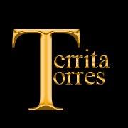 Territa Torres