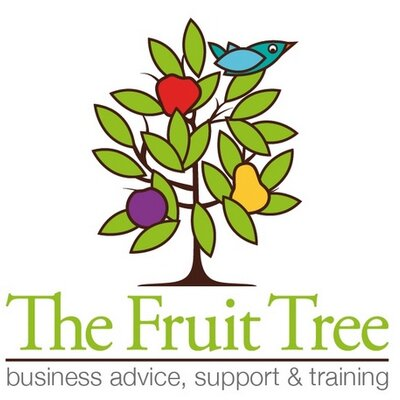 The_Fruit_Tree | Social Profile