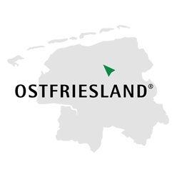 @ostfriesland