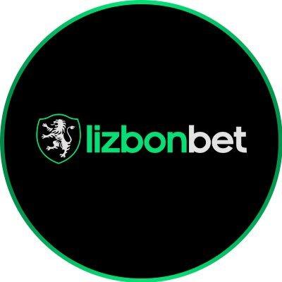 Lizbonbet