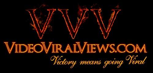 VideoViralViews.com