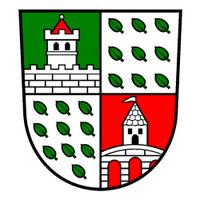 Uebigau-Wahrenbrück