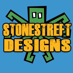 Stonestreet Designs