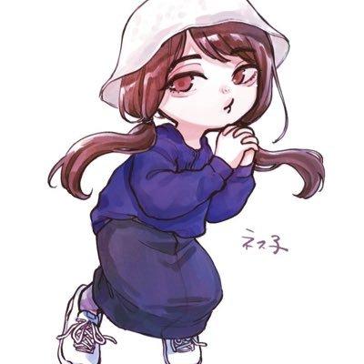 ユーリさんのプロフィール画像