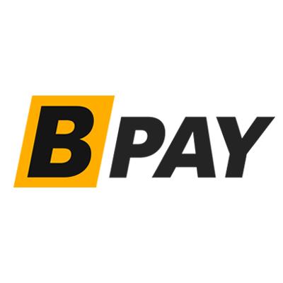 cumpărați bitcoin cu bpay