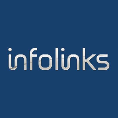 @InfolinksInc