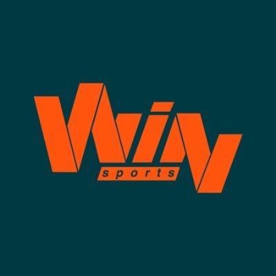 Win Sports Tv 💪🏠